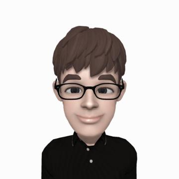 プロフィールのイメージ画像