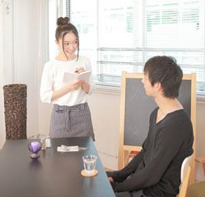 飲食店のアルバイトを探すならタダ飯食って選ぼう!のイメージ画像